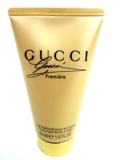 GUCCI Premiere Body Lotion 50 ml