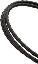 NEW Jagwire Road Elite Link Brake Cable Kit Black