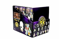 Funko Mystery Minis Science Fiction Mini-Figure Display Box Hot Topic Exclusive