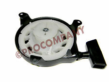 499706 690101 Pull Starter compatible with Briggs & Stratton 093312-0187-B1