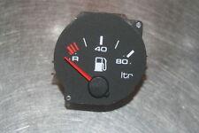 Tankanzeige VDO 0014 Audi 100 C4