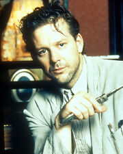 Rourke, Mickey [Angel Heart] (35758) 8x10 Photo