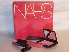 NARS - I Will Survive Lip & Cheek Set - 3 Piece Set