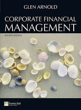 Corporate Financial Management with MyFinanceLab Mathxl: WITH  Corporate Financi