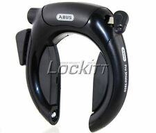 ABUS Amparo 5850 LH NKR Bicycle Frame Lock