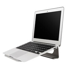 Aluminum Laptop Stand Universal Laptop mount for All 10.1 to 17.3 inch note