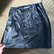 Karen Millen Skirt UK6 US2 EU34