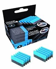 George Foreman Cleaning Sponge/Pad x 2