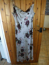 Phase eight BNWT Oyster Camelia Dress Size 14