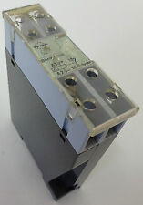 Tesch E80.3x02 Multifunktionsrelais Blinkrelais Time Delay Relay 220V 6A 60/min