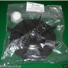 Simpson, Westinghouse Dryer Rear Fan Kit - Part # 0542377008