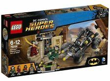 LEGO: Super Heroes DC -  Batman™: Rescue from Ra's Al Ghul™ *BRAND NEW & SEALED*
