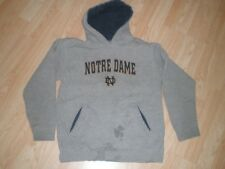 Youth Notre Dame Fighting Irish L Hoodie Hooded Sweatshirt Champs Sports