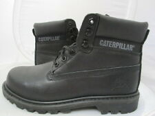 Cat Colorado 6 Eye Herren Stiefel UK 6 US 7 EU 40 REF 286