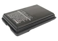 7.4V Battery for Vertex VX-800 VXA120 VX-A120 FNB-57 Premium Cell UK NEW