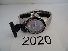 Vintage Jewelry Watch Pulsar PS9103  100 Meter WR  NEW w/ Tags Men's        2020