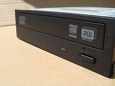 NEW Hewlett Packard 575781-800 DVDRW SATA