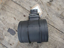 Citroen Relay Boxer Ducato Air Flow Meter 0281002763 2.3 M-Jet 07-14