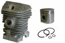 Piston Cylinder suitable for stihl MS 210 Stihl 021