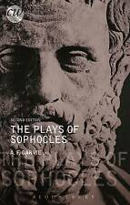 The Plays of Sophocles, A. F. Garvie