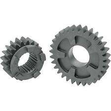 Andrews 1st Gear Set 2.61 Close Ratio for Harley Davidson motorcycles, 299110