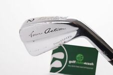 CLEVELAND TOUR ACTION TA7 FORGED #2 IRON / REGULAR DYNAMIC GOLD SHAFT / 52519