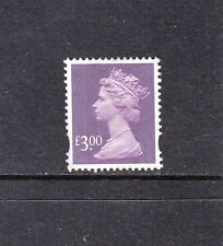 VG445 GREAT BRITAIN #MH282 USED STAMP, LIGHT CANCEL  $4.75