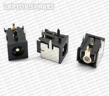 DC Power Jack Socket Port Connector DC011 Clevo M76T