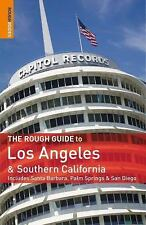 The Rough Guide to Los Angeles and Southern California 1 (Rough Guide Travel Gu