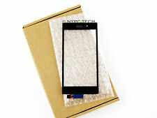 NEW Touch Screen Glass Digitizer Replacement For Sony Xperia Z1 L39H L39 C6906
