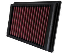 K&N AIR FILTER FOR FORD FUSION 1.6 DIESEL TDCi 04-07 33-2883