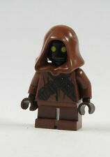 LEGO STAR WARS™ Figurine Jawa Mini figurine from Set 10144