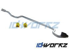 WHITELINE ADJUSTABLE FRONT ANTI ROLL BAR FOR HONDA CIVIC TYPE R FN2 06-12