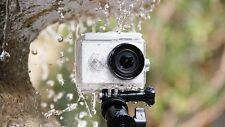 100%Original Second version Xiaomi /Xiaoyi YI Action Camera Waterproof case