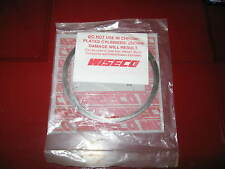 1980-04 Ski-doo 500 Blizzard_Formula_Skandic_Alpine Wiseco Piston Ring SET_72.5m