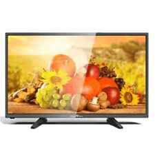 SMART TECH TV LED HD Ready 32