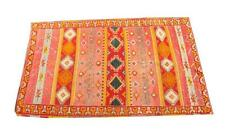 Moroccan Rug. - 5 ft. 2 in. x 8 ft. 3 in. Lot 610