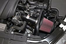 K&N Typhoon Cold Air Intake System 2013-2016 Mazda 3 2.0L +5HP!