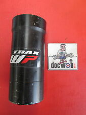 KTM SX/SXF/EXC 125-450 Used WP Trax rear shock absorber reservoir body KT4270