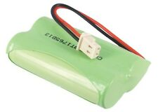 Premium Batería Para Sony Ntm-910ylw Bebé Nursery Monitor Calidad Celular Nuevo