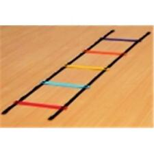 Sportime 29.5 Ft. x 16.5 in. Anti-Skid Agility Ladder Brand New Factory Sealed