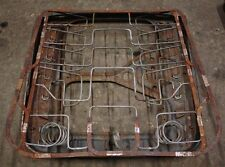 Mercedes Front Seat Bottom Frame with Springs Left or Right W116 W123 W126