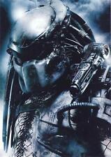 Predator A3 Poster F491