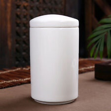 Funeral urns for Adult ashes - Large size Memorial adult cremation urn for ashes