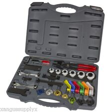 DISCONNECT TOOL FUEL OIL AC TRANSMISSION LINE MASTER DISCONNECT TOOL KIT