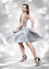 Darcey Bussell A4 Photo 1