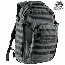 5.11 TACTICAL ALL HAZARDS BACKPACK 56997 / DOUBLE TAP 026 * NEW *