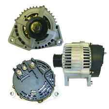 Range Rover II P38 4.0/4.6 V8 120A Alternator 1994-2002 - Brand New & Warranty