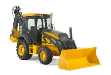 NEW John Deere 310SK Backhoe Loader, 1/50 Scale, Ages 8+ (TBE45456)
