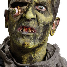 Zombie Teeth Monster FX Dental Appliance Adult Halloween Costume Accessory